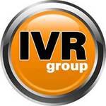 IVR-Group